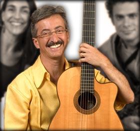 Brian Amador