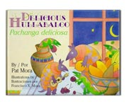 Click Here to purchase Delicious Hullabaloo - Pachanga deliciosa